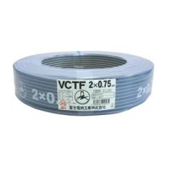 VCTFケーブル