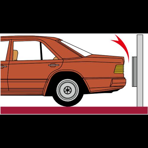 交通標識・駐車場用品